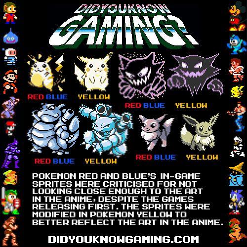 childhood nostalgia pokemon red version pokemon red version