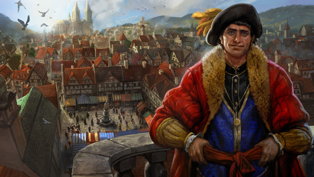 http://blog.ubi.com/anno-build-empire-announced/?utm_source=rss&utm_medium=rss&utm_campaign=anno-build-empire-announced