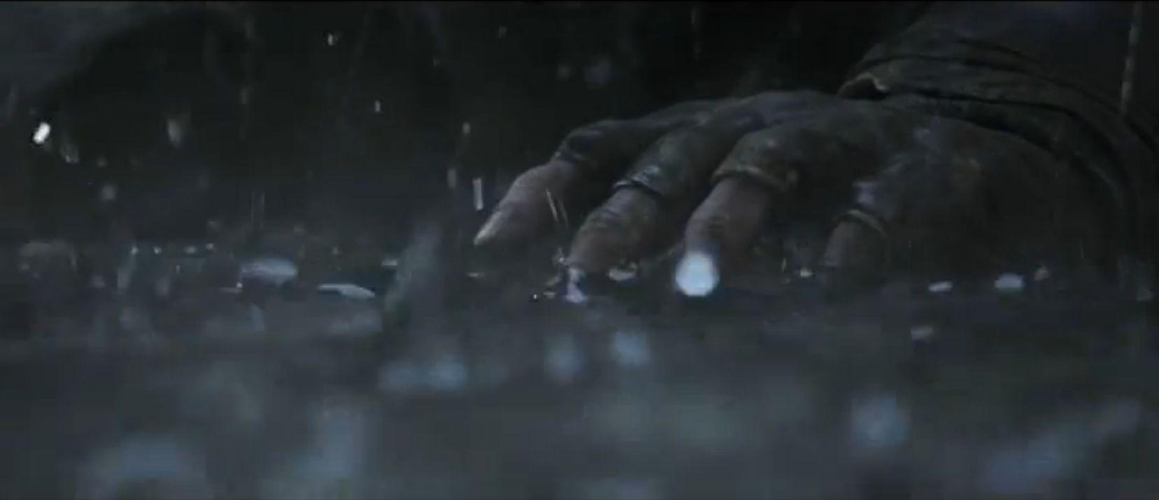 "Dark Souls 2 Cursed Trailer: New Dark Souls II Trailer: Dissecting The ""Curse"""