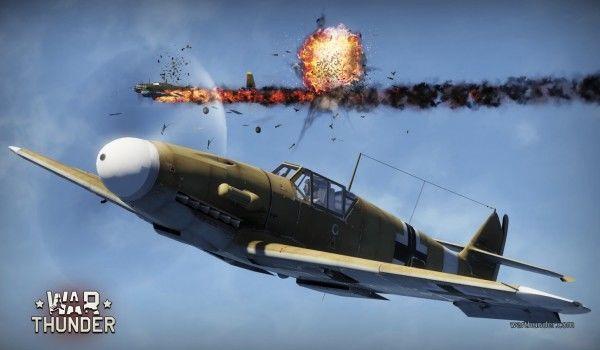 http://www.gamerheadlines.com/war-thunder-137-patch-brings-massive/