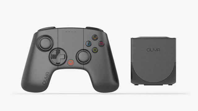 http://shop.ouya.tv/products/ouya-16gb-black