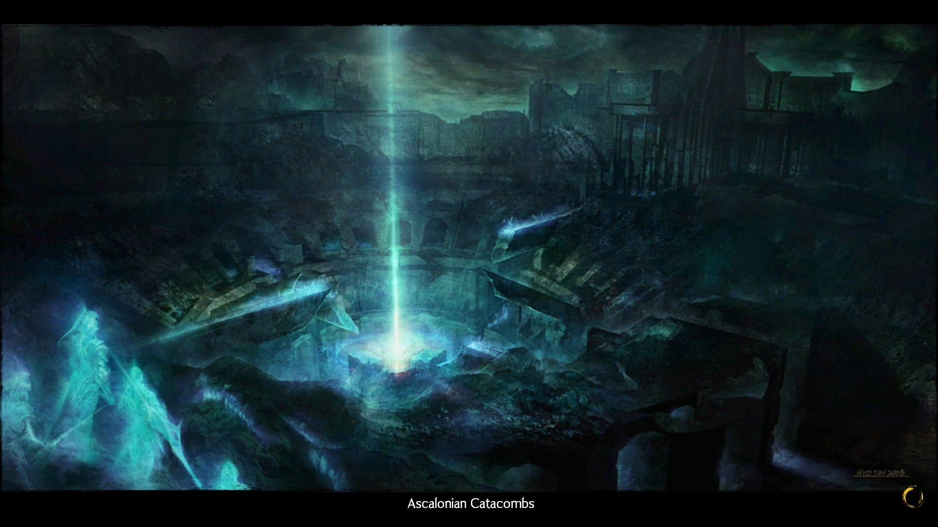 Guild Wars 2 Gold Making Guide | Guild Wars 2