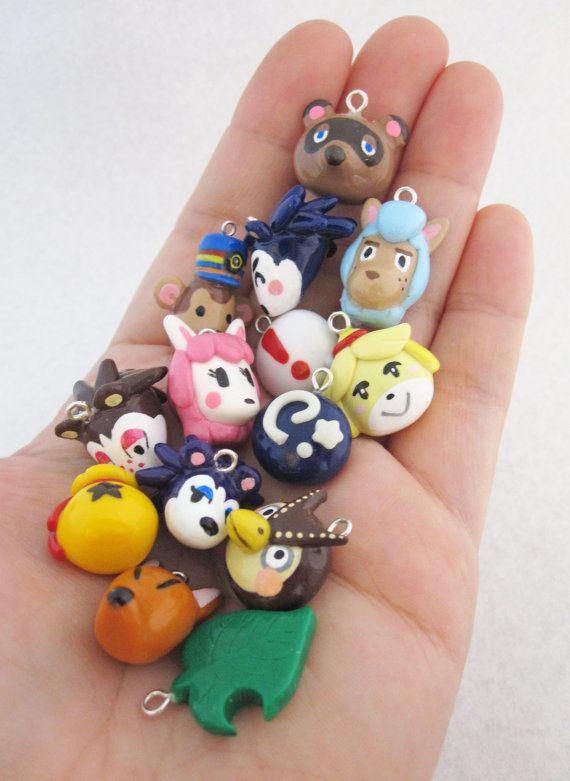 Video Game Jewelry Cute N Kitschy The Legend Of Zelda