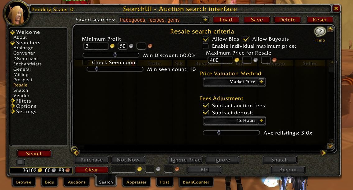 Best World Of Warcraft Addons For New Players | World of