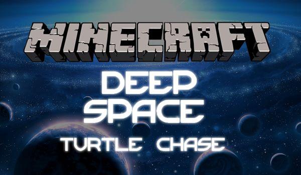 The Five Best Minecraft Adventure Maps | Minecraft