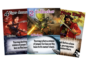 Image from alderac.com