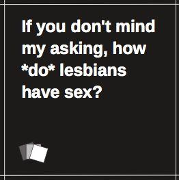 http://ladiesagainsthumanity.tumblr.com/