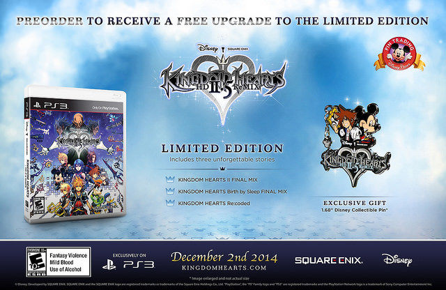 http://blog.us.playstation.com/2014/07/24/kingdom-hearts-hd-2-5-remix-limited-edition-detailed/