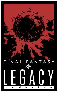 FFXIV Legacy Requirements Petition | Final Fantasy XIV
