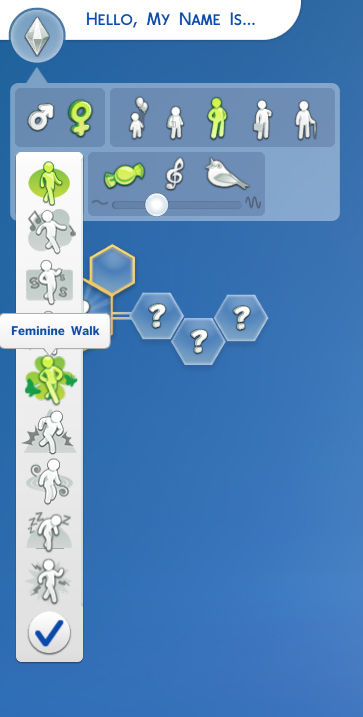 The Sims 4 - How to Create Your Sim | The Sims 4