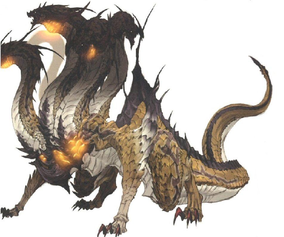 FFXIV: A Relic Reborn Guide | Final Fantasy XIV