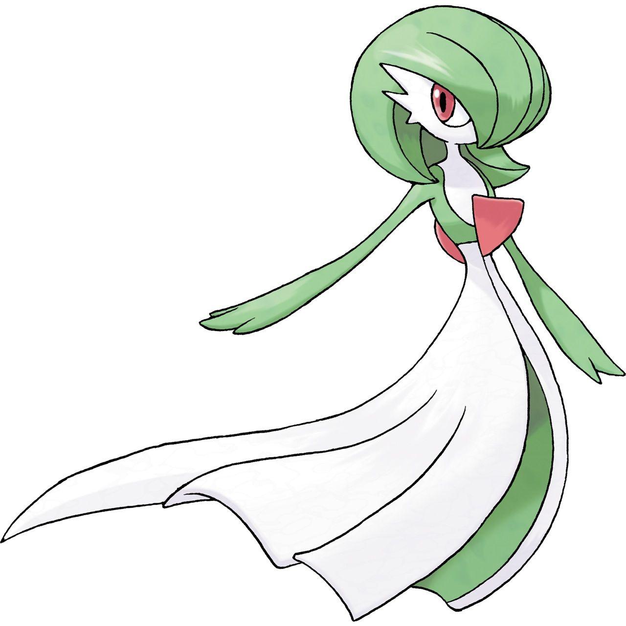 Pokemon X Y - Champion Diantha Guide