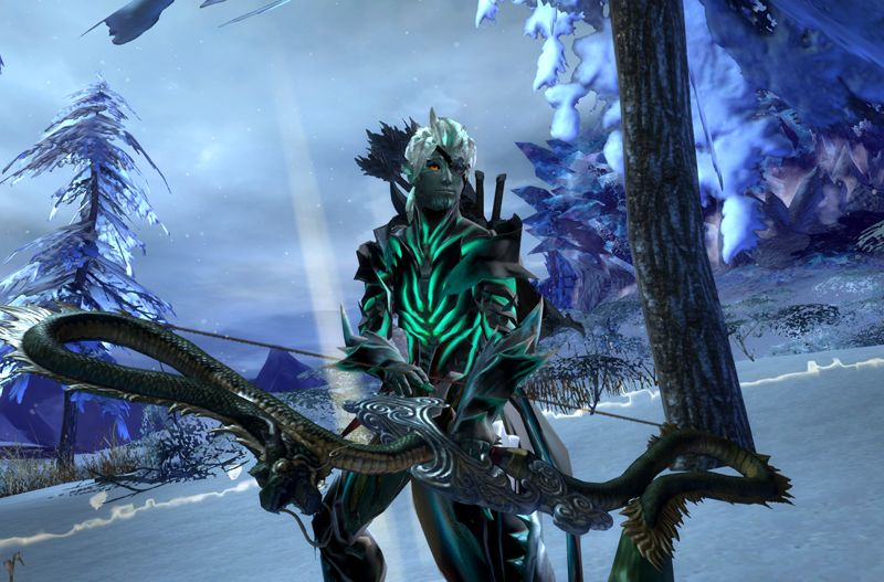 Guild Wars 2 Chef Crafting Guide – Recipes, Dyes and ...