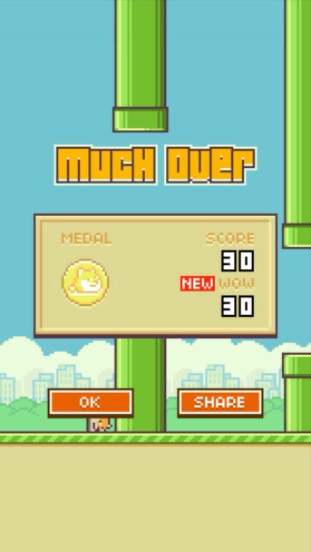 flappy bird mod apk