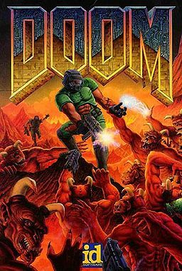http://upload.wikimedia.org/wikipedia/en/5/57/Doom_cover_art.jpg