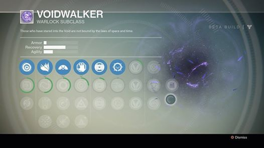 How does skill based matchmaking work in destiny