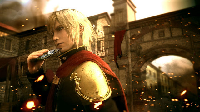 http://blog.us.playstation.com/2014/06/10/final-fantasy-type-0-hd-coming-to-ps4/#sf3255743