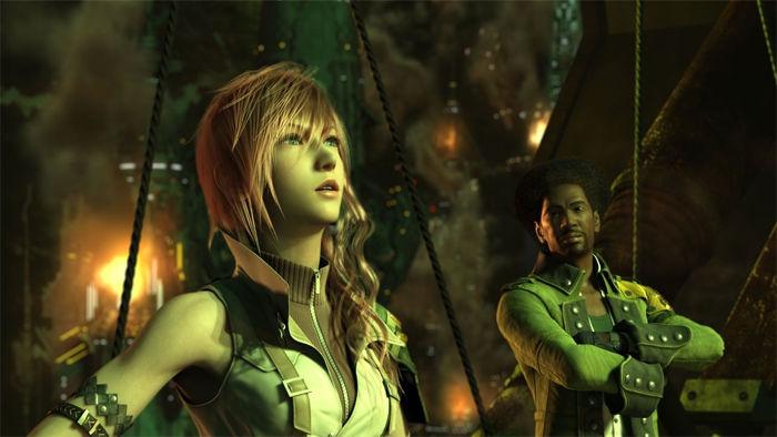 final fantasy 13 lightning returns sazh