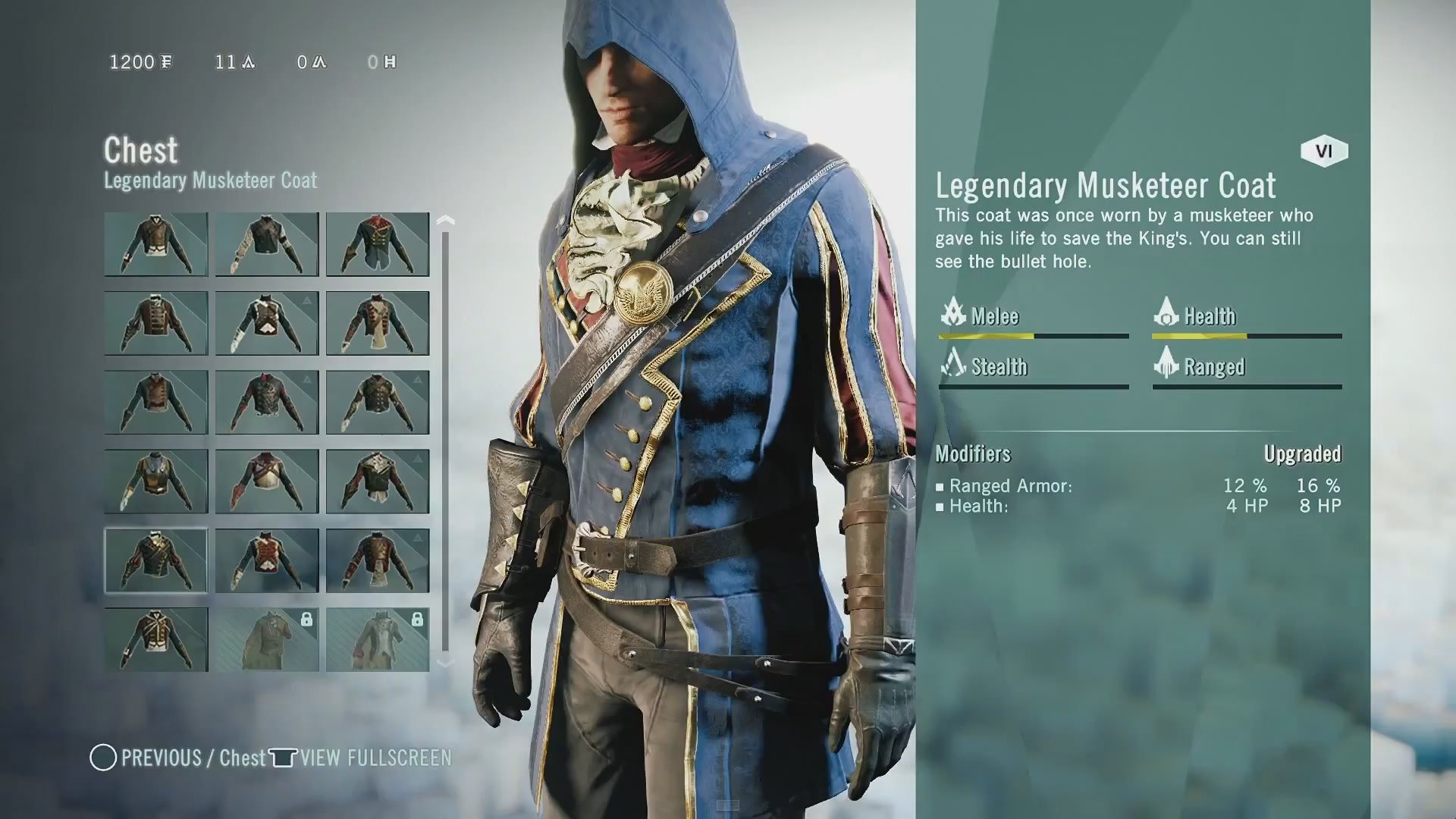 Tip Dos And Don Ts Of Assassin S Creed Unity Assassin S Creed