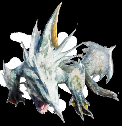 http://monsterhunter.wikia.com/wiki/Zamtrios