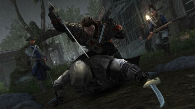 http://assassinscreed.ubi.com/en-us/games/assassins-creed-rogue.aspx