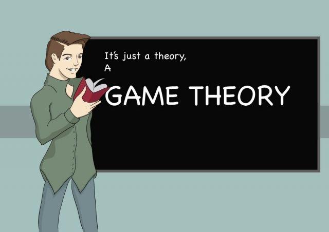 http://the-manga-me.blogspot.com/2013/12/game-theory-fan-art.html