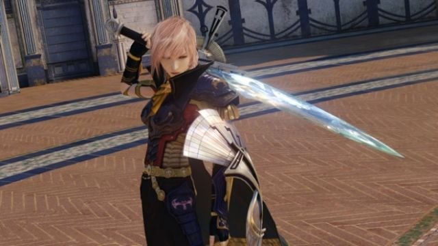 http://na.square-enix.com/us/blog/lightning-returns-final-fantasy-xiii-demo-out-now