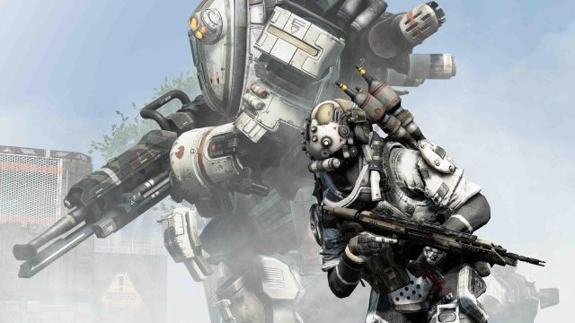http://www.digitaltrends.com/gaming/survive-titanfall-tips-tricks/