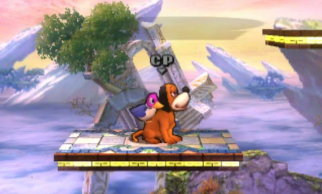 http://nintendoenthusiast.com/news/duck-hunt-dog-confirmed-smash-bros-3dswii-u/