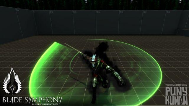 Image from kickstarter.com