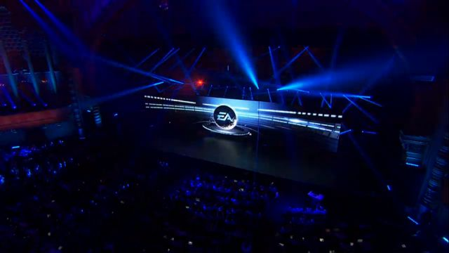 Image from segmentnext.com