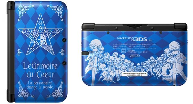 http://www.el33tonline.com/post/2014/03/14/persona-q-shadow-of-the-labyrinth-limited-edition-3ds-xl-announced-for-japan/