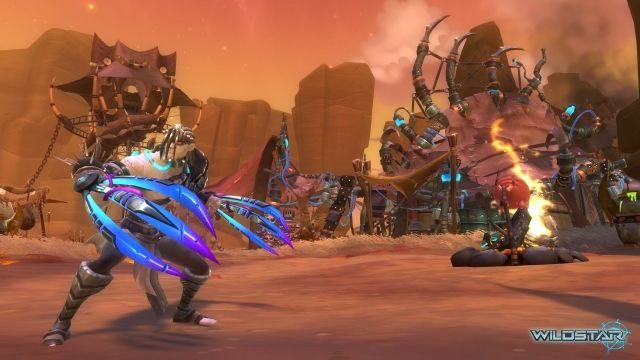 http://2p.com/3657_1/WildStar-Updated-Details-of-Crimson-Isle.htm