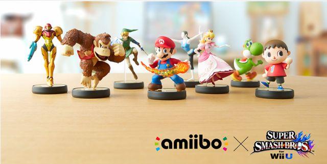 http://www-deadline-com.vimg.net/wp-content/uploads/2014/06/Amiibo-figures__140610161908.png