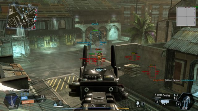 http://www.artificialaiming.net/forum/news/85669-titanfall-hacks-titanfall-aimbot.html