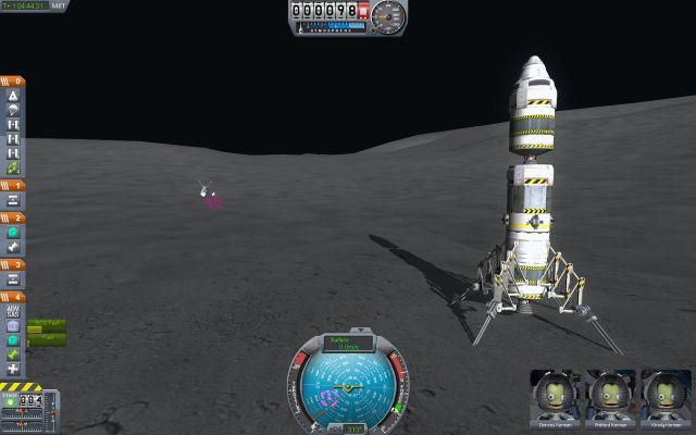 http://fc05.deviantart.net/fs71/i/2012/064/7/4/kerbal_space_program___mun_lander_by_misterxman-d4rrlpy.png