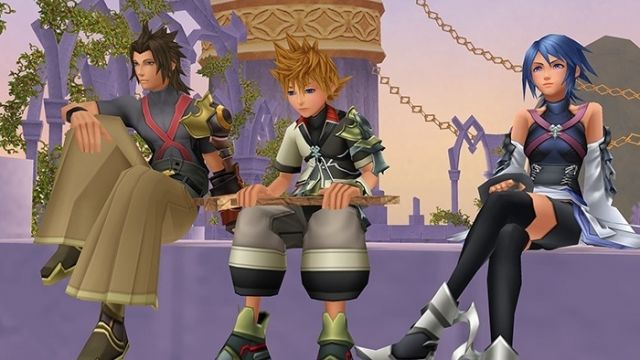 http://www.vg247.com/2014/01/02/kingdom-hearts-hd-2-5-remix-screens-show-off-visual-upgrade/