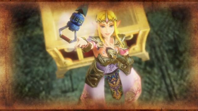 http://www.justpushstart.com/2014/06/e3-2014-princess-zelda-joins-battle-hyrule-warriors/