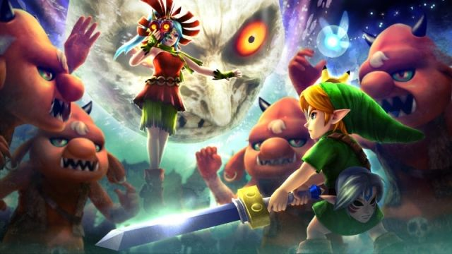 Hyrule Warriors Guide Pro Tips