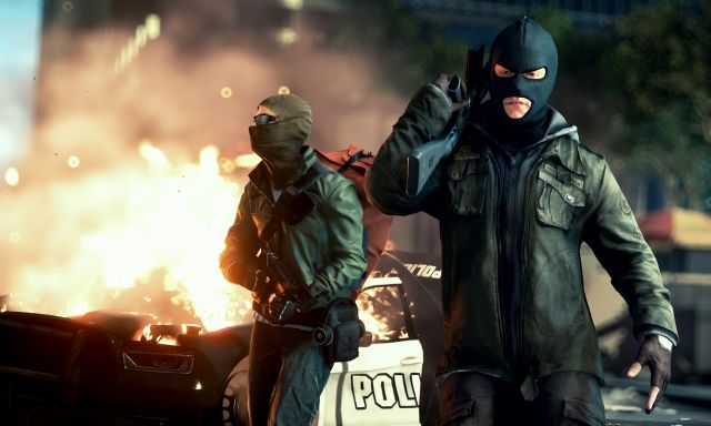 http://www.pcgamer.com/2014/06/09/battlefield-hardline-gameplay-video-evan-and-tyler-discuss-cops-n-crooks/