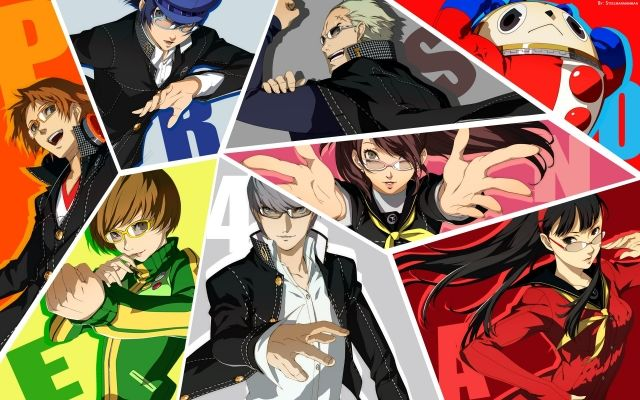 http://duuro.net/persona-4-golden-review/