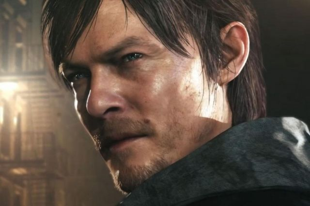 http://www.digitaltrends.com/gaming/silent-hills-unites-minds-behind-metal-gear-pacific-rim-walking-dead/#!bCzTVR