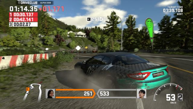http://insideplaystation.com/drive-club-delayed-japan/