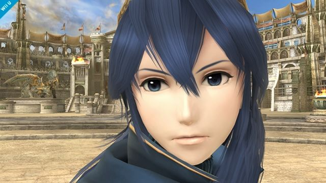 http://mynintendonews.com/2014/07/15/sakurai-clarifies-lucinas-differences-to-marth-in-smash-bros-screenshot/
