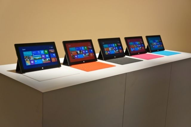 http://www.wired.com/images_blogs/gadgetlab/2012/07/Surface.jpg