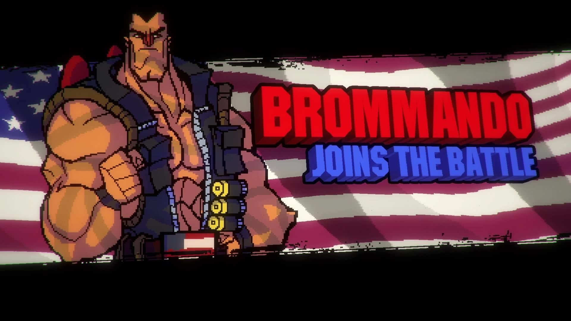 broforce002-5d777.jpg