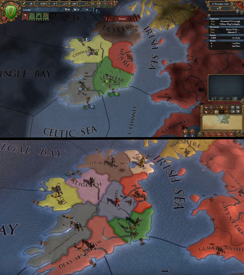 europa universalis iv mare nostrum dlc offers naval updates and more