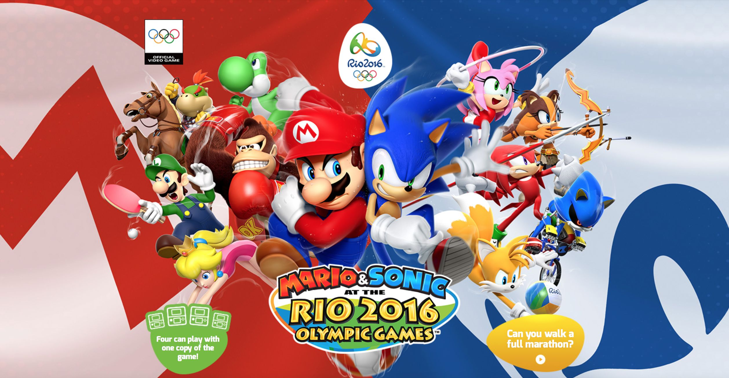 olympic games The olympics of ancient greece featured mainly athletic but also combat and chariot racing events during the olympic games all struggles among the participating city-states were postponed.