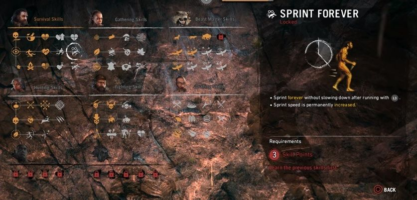 Far Cry Primal Tips Tricks And Strategies Far Cry Primal
