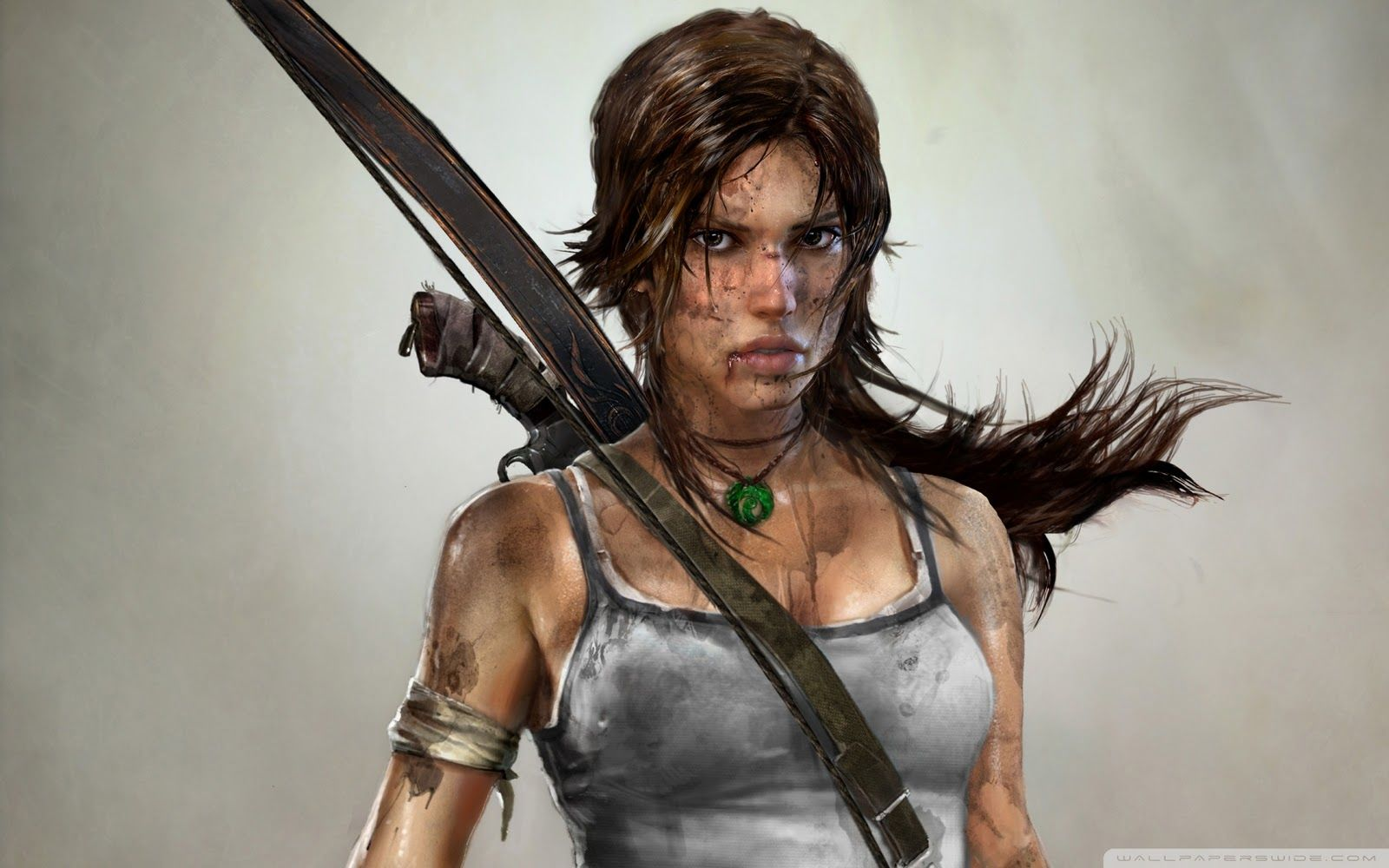 How To Make A Tomb Raider Reboot Movie That Would Actually Be Good